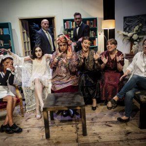 UN FANTASMA A CASA 2019_09_22_10